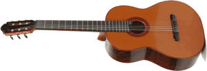 Top-of-Guitar-BUTTON-Guitar-Luthier-LuthierDB-Image-1